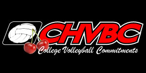 CHVBC-College-Commitments
